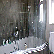 Bathrooms Bathrooms at their best in Barnet Looking for a Bespoke Bathrooms  designers and fitters in Barnet, North London? Then you have come to the  right ...