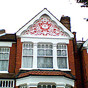 General Builders, North London